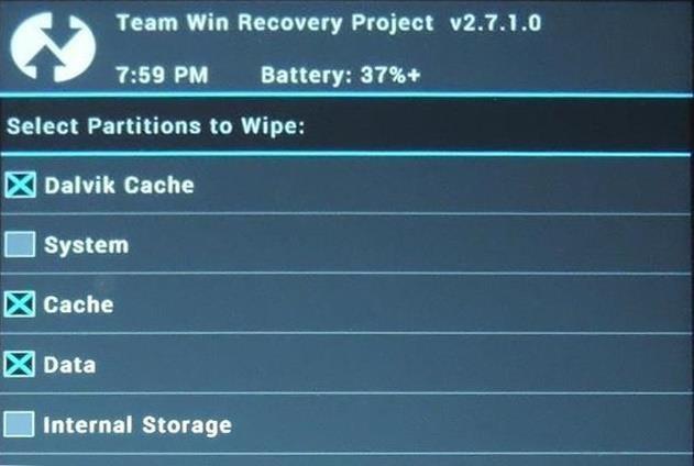MIUI 9.3 - 7.12.28 | Xiaomi European Community