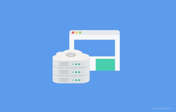 Bagaimana Cara Memilih Web Hosting yang Berkualitas?