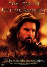 Baixar filme O Último Samurai dublado MP4