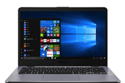 Asus K405UA Drivers Download