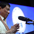 Yahoo! President Duterte signs free tuition fee for all SUCs