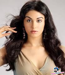 Telugu, Tamil, Hindi Actress Adah Sharma Upcoming Movies List 2016, 2017, 2018 Mt Wiki, Baby, wikipedia, koimoi, imdb, facebook, twitter news, photos, poster, actress updates