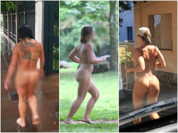 testimonios de prostitutas prostitutas negras en la calle