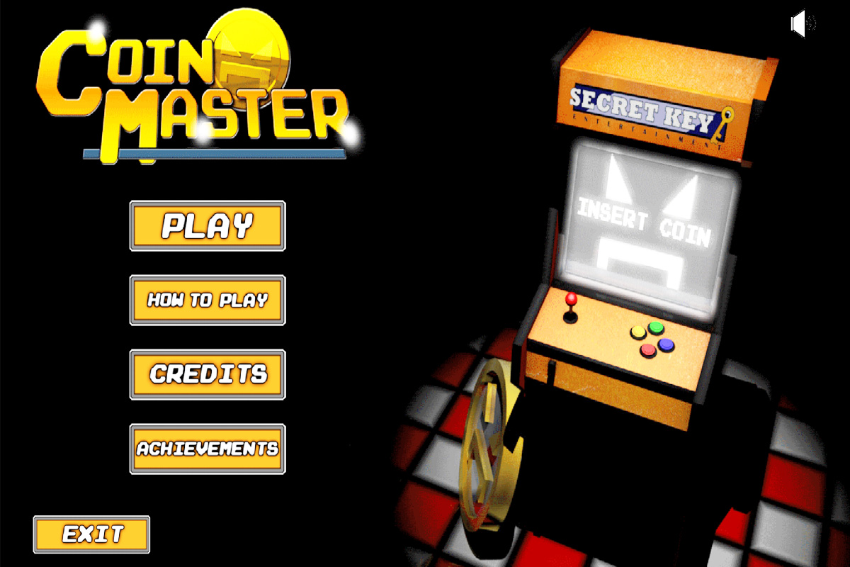 Apps For PC Set: Coin Master Free Download and Install for P