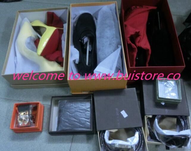 18ed035ba AAA quality replicas LV and Gucci hats belts shoes with high quality from  www.buistore