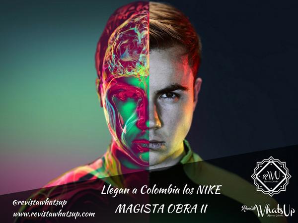 Colombia-Nike-Magista-Obra-II