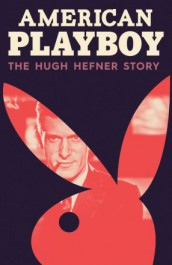 American Playboy: The Hugh Hefner Story Temporada 1