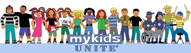 http://MyKidsUnite.com