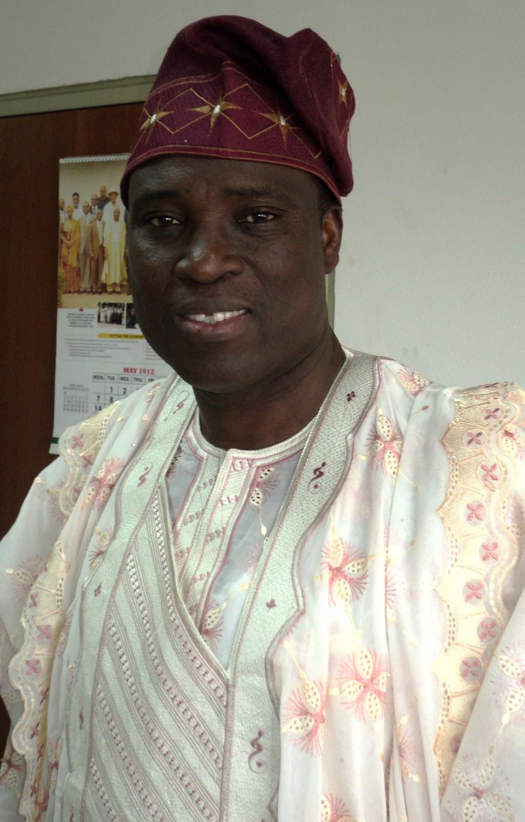 Assessing Impact Of Border Closure On Nigerian Economy