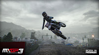 MXGP3: The Official Motocross Videogame Screenshot 19