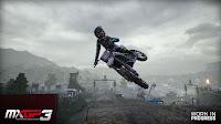 MXGP3: The Official Motocross Videogame Screenshot 19