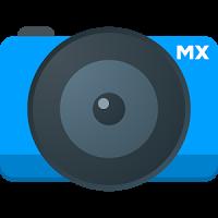 Camera MX Pro Crack