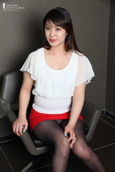 Fetishkorea3-28 MD-566 06140