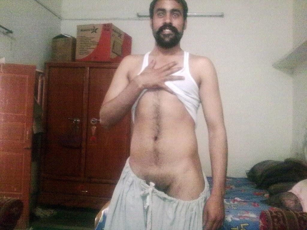 sex girl in peshawar