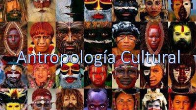 http://laberintosdeltiempo.blogspot.com.es/2015/08/5000-libros-de-sociologia-y.html