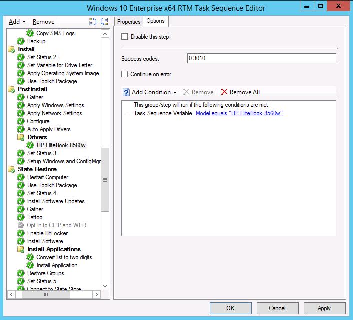 Ccmrepair Windows 10