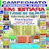 IBITIARA: CAMPEONATO INTERMUNICIPAL DE FUTEBOL ( NESTE SÁBADO LAGOA DO DIONÍSIO X OLHOS D'ÁGUA DO SECO)