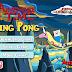لعبة بينج بونج وقت المغامرة