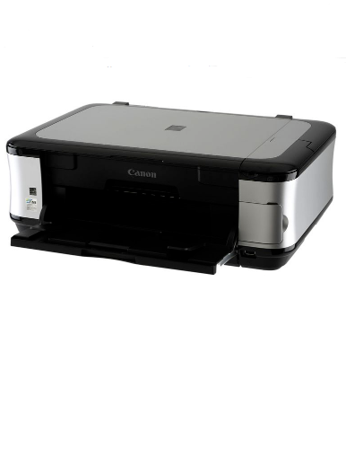 Canon pixma mp560 printer driver download windows, mac os x and linux.