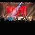 GIG REVIEW: Violent Soho / DZ Deathrays / Dune Rats | Forum | MELB | 15.5.16