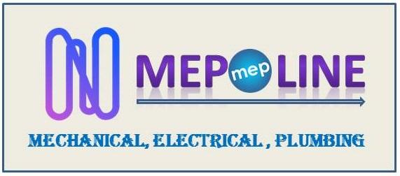 How to install internet calling app BOTIM,Cme,HiU? - MEPLine