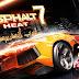 تحميل لعبة أسفلت 7 هيت Asphalt 7 Heat v1.1.1 المدفوعة مهكرة (نجوم واموال غير محدودة) اخر اصدار