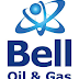 Vacancies at Bell Oil and Gas