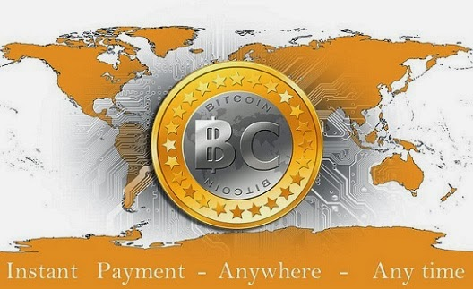 bitcoin.jpg (528×323)