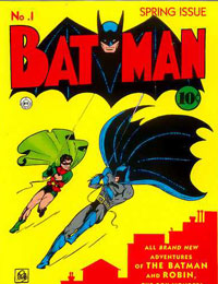 batman 1940 comic read batman 1940 comic online in high quality