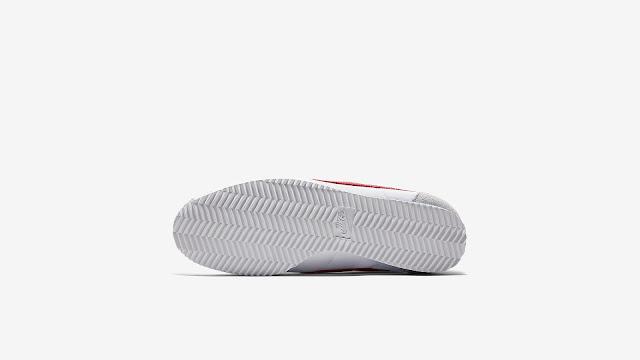 Nike Cortez Pre solado