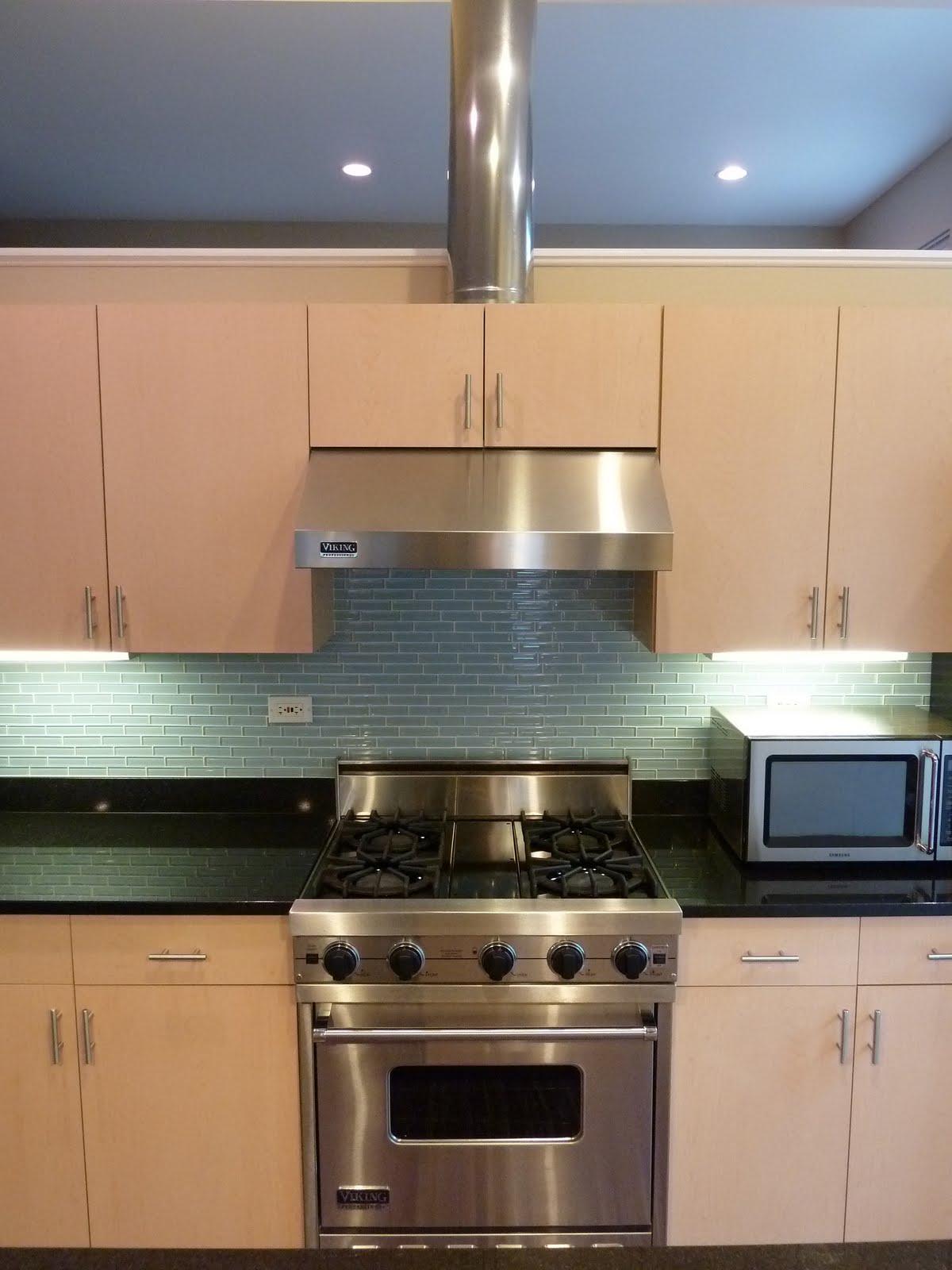 Kitchen Appliances Belmont Road Liverpool