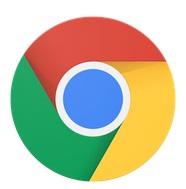 متصفح جوجل كروم للايفون والايباد