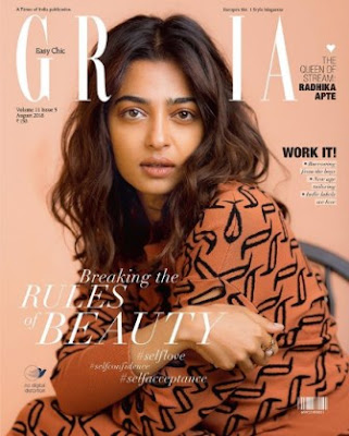 #instamag-radhika-apte-looks-stunning-on-grazia-cover