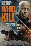 Đối Đầu - Hard Kill