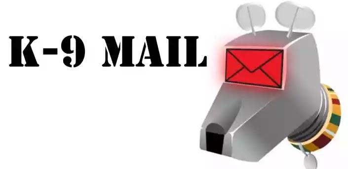 إليك أفضل تطبيقات البريد الإلكتروني لهواتف الاندرويد