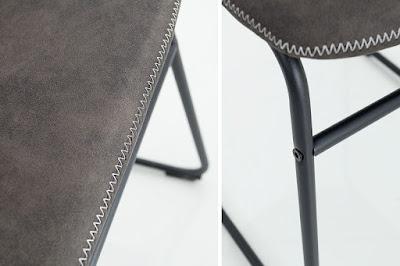 dizajnový nábytok Reaction, interiérový nábytok, nábytok do kuchyne