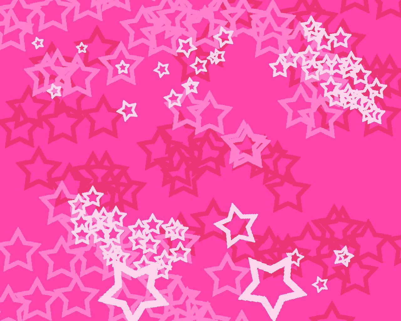 FULL WALLPAPER: Baby pink wallpaper