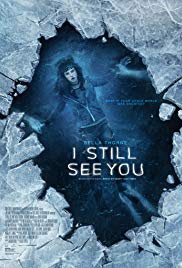 I Still See You (2018) Full Movie 1080p 720p Direct Download