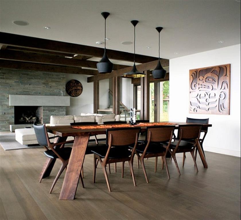 Cheap Modern Furniture