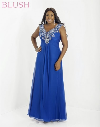 f986e61aaedc Prom Dresses by french novelty: February 2014
