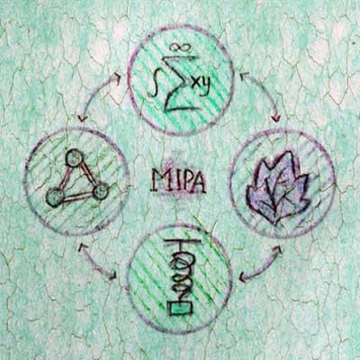 Fakultas matematika dan ilmu pengetahuan alam atau biasa disingkat FMIPA merupakan salah  KONSENTRASI JURUSAN DAN PELUANG KERJA FAKULTAS MIPA