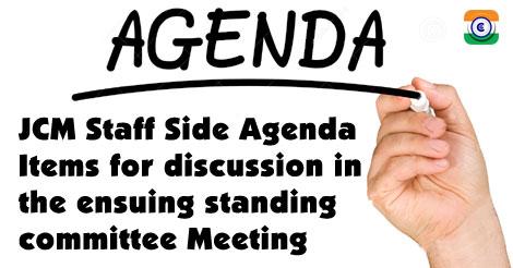 JCM-Staff-Side-Agenda-NFIR
