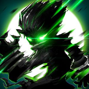 Zombie Avengers: Stickman War Z 2.1.9 APK