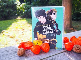 sing-street-film-dvd