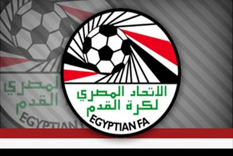 جدول ترتيب الدوري المصري الممتاز بعد الجولة 21