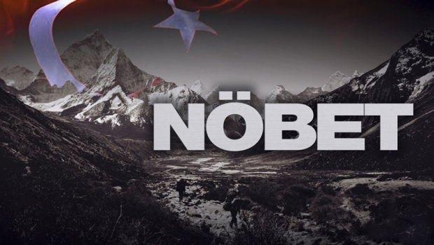 'Nöbet 7/24' dizisi ne zaman başlıyor? Hangi kanalda yayınlanacak?