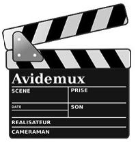 Avidemux 2.6.13