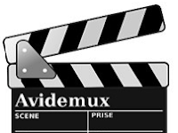 Download Avidemux 2.6.13 Offline Installer