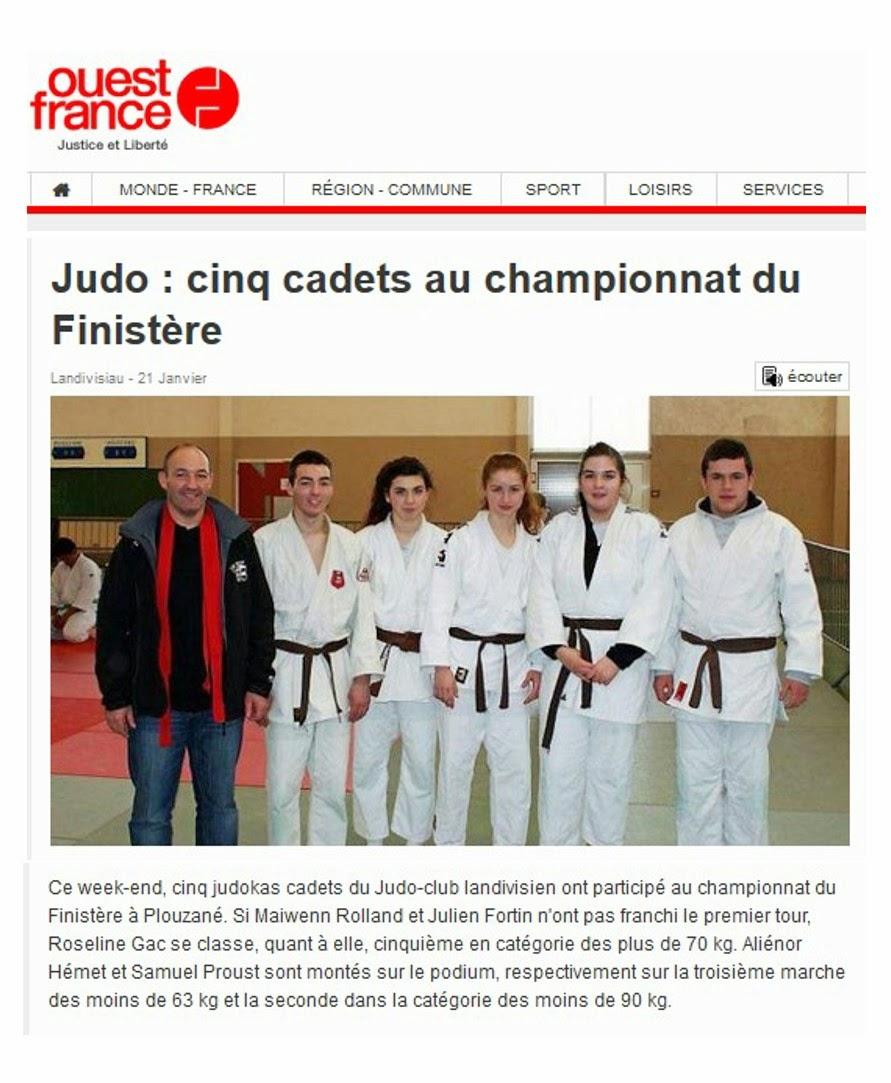 http://www.ouest-france.fr/judo-cinq-cadets-au-championnat-du-finistere-3134702