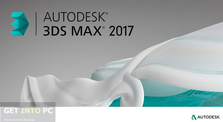 3ds max free torrent download full version